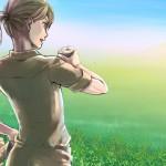 p2016062501-Vocaloid-Len