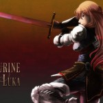 p20110130-Vocaloid-Luka1.jpg