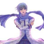 p20110303-Vocaloid-Kaito1.jpg