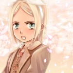 p20110321-Vocaloid-Rin1.jpg