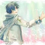 p20110411-Vocaloid-Kaito1.jpg