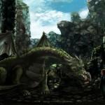 p20110709-dragon1.jpg