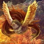 p20110811-bird_of_paradise1.jpg