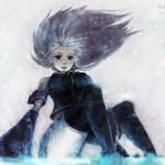 p20111120-frost1.jpg
