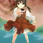 p20111224-Vocaloid-Yuki1.jpg
