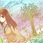 p20120327-Ryudo1.jpg