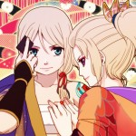 p20131228-Vocaloid-881.jpg