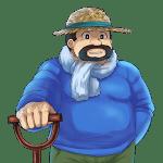 農家, farmer