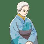 和服, 着物 ,kimono