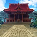 クトゥルフ神話TRPGリプレイ動画「天狗の島」part1~5公開