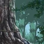 クトゥルフ神話TRPGリプレイ動画「天狗の島」part6~最終話
